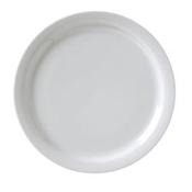 Vertex CAT-8 Catalina Plates - Dinner Plates