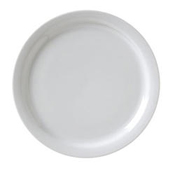 "Vertex China CAT-9 Plate #8 9-1/2"" - Dinner Plates"