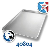 Chicago Metallic 40804 StayFlat Sheet Pan