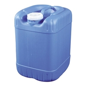 FSE 258 Tuff E Tighthead Beverage Container - Beverage Carriers