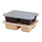 Cook's Brand 630-461CPC Hot Cold Tray Lid - Cook's Brand