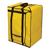 Cook's CHNA20 Insulated Tray Carrier - Cook's Brand