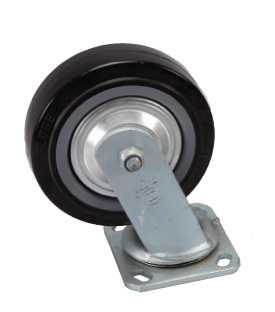 Cook's TDC-RIGID Replacement Caster