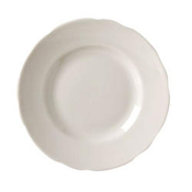 "Vertex China CSC-16 Plate #10 10-3/4"" - Dinner Plates"
