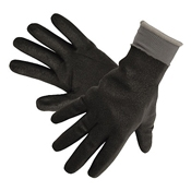 Daymark 13208 Chilly Grip Protective Gloves - Gloves and Boots