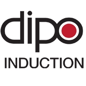 Dipo Induction
