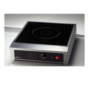 Dipo TCK35-A 3500W Portable Induction Range - Countertop Induction Ranges