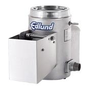 Edlund EPP-410A 10 lbs Potato and Vegetable Peeler