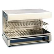 Equipex SEF-80Q Countertop Sodir Finishing Oven - Finishing Ovens