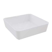 FMP 102-1114 Floor Sink Basket - Drain and Sink Accessories