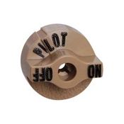 FMP 130-1090 Combination Valve Knob - Miscellaneous Maintenance