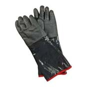 FMP 133-1335 High Temperature Neoprene Gloves - Gloves and Boots
