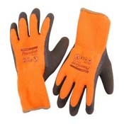 FMP 133-1404 Power Grab Thermo Freezer Gloves - Gloves and Boots