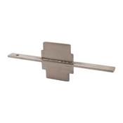 FMP 142-1113 Tool Waste Flange - Miscellaneous Maintenance