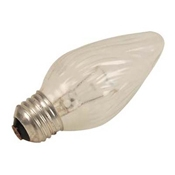 FMP 204-1096 Shatter Resistant Light Bulb by Shat-R-Shield - Miscellaneous Maintenance