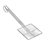 FMP 226-1004 Square Skimmer - Skimmers and Strainers