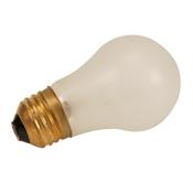 FMP 253-1144 Shatter Resistant Bulb - Miscellaneous Maintenance