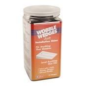 FMP 280-1635 Wobble Wedges - Miscellaneous Maintenance