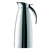 Frieling 34 oz Eleganza - Coffee Carafes and Servers