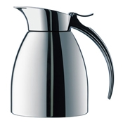 Frieling 10 oz Eleganza - Coffee Carafes and Servers