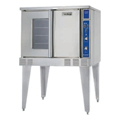 Garland SCO-GS-10S Sunfire Gas Convection Oven - Garland Master Series Gas Convection Ovens