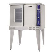 Garland SUMG-100 Summit Gas Convection Oven - Garland Master Series Gas Convection Ovens