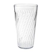 G.E.T. 2232-1 32 Oz. Beverage Tumbler - Plastic Tumblers