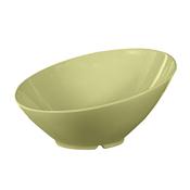 G.E.T. B-792-DH 24 oz. Cascading Bowl - G.E.T. Melamine