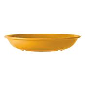 G.E.T. B-875-DM 27.9 oz. Bowl - G.E.T. Melamine