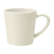 G.E.T. C-107 8 oz. Cup - G.E.T. Melamine