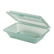 G.E.T. EC-11-1 Half Size Food Container - G.E.T. Melamine