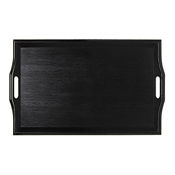 G.E.T. RST-2517-1 25'' x 16'' Tray - Serving Trays