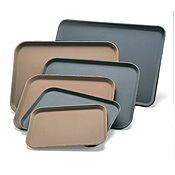 "Carlisle 20.87"" x 12.75"" Gastronorm Trays - Serving Trays"