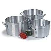 Cookware - Sauce Pots