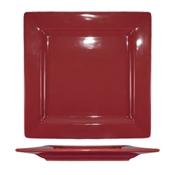 International Tableware EL-10-RH Elite Harvest Plate - Dinner Plates