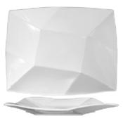 "ITI Aspekt Plate - 8.25"" - Dinner Plates"