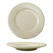 "ITI Athena Plate - 10"" - Dinner Plates"