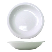 ITI Soup Plate - 16 oz - Dinner Plates