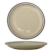 "ITI Danube Plate - 5.5"" - Dinner Plates"