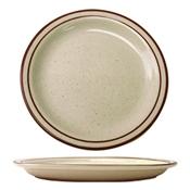 "ITI Granada Plate - 10.5"" - Dinner Plates"