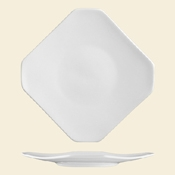 "ITI Helios Plate - 8"" - Dinner Plates"