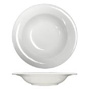 ITI Phoenix Soup Plate - Dinner Plates