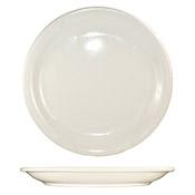 "ITI Valencia Plate - 5 1/2"" - Dinner Plates"