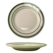 "ITI Verona Plate - 9 3/4"" - Dinner Plates"