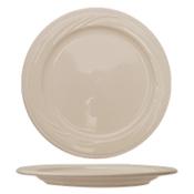 "ITI York Plate - 9"" - Dinner Plates"