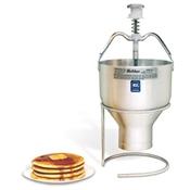 Belshaw Type K Pancake Dispenser