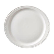 "Vertex China KF-99 Kentfield Collection Buffet Plate 11"" - Dinner Plates"