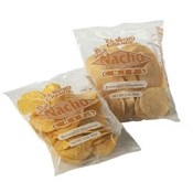 Azteca Nacho Chips - Nacho Machines and Supplies