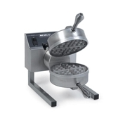 Nemco 7020-S Belgian Waffle Baker - Commercial Waffle Makers