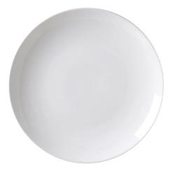 "Vertex China RC-8 Coupe Plate 9"" - Dinner Plates"